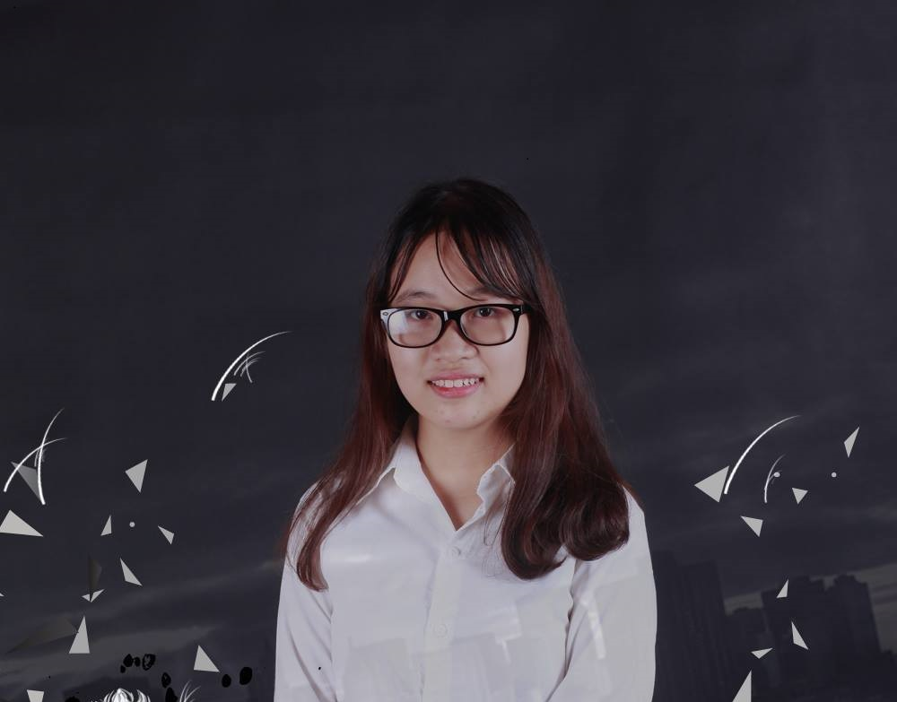 KLE_Hành trình kiểm toán _Nguyễn Lan Anh